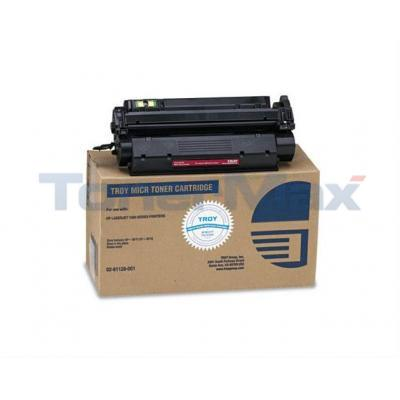 TROY 1300 MICR TONER CTG